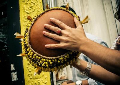 LIFESTYLE & CULTURE – Loisaida Fest 2014